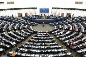 Ekonomski šefovi EU u ponedjeljak pred Evropskim parlamentom