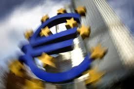 Jedna mala zemlja napušta evrozonu?