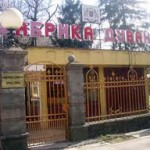 Radnici Fabrike duvana pozdravljaju napore Vlade Srpske