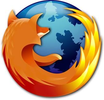 Ima li nade za Firefox?