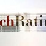 Fitch zadržao slovenački rejting i upozorio na javni dug
