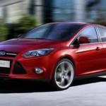 Od Nove godine niže cijene novih automobila