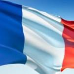 MMF snizio prognozu privrednog rasta Francuske