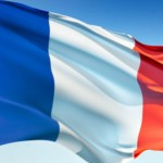 Blagi rast broja novih preduzeća u Francuskoj