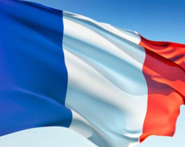 U Francuskoj rekordna nezaposlenost
