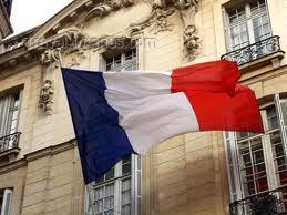 U Francuskoj ugovori na određeno na najvišem nivou od 1999.