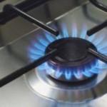 Cijene gasa za domaćinstva u prosjeku veće za 17 odsto