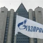 """""""Gasprom"""" lider među svjetskim kompanijama"""