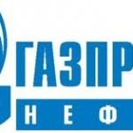 Gasprom njeft uvećava eksploataciju