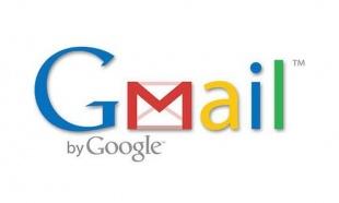 Google uvodi novitete u Gmail
