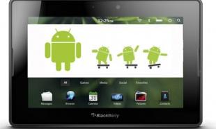 Google očekuje uspjeh androida u 2012.