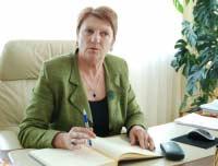 Ministar Gorana Zlatković dobila Specijalnu nagradu za karijeru u turizmu