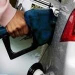 Džombić: Ne može se uticati na cijenu goriva, moguće na maržu