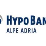 Piker budući šef balkanske mreže Hipo
