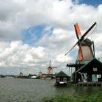 Stopa nezaposlenosti u Holandiji 6,8 odsto