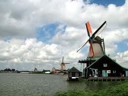 """I Holanđani žele iz EU: 50.000 potpisa za """"Nexit"""""""