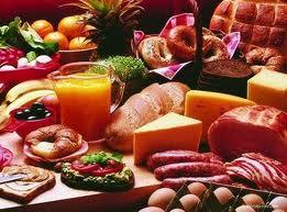 Česi zbog krize štede na hrani