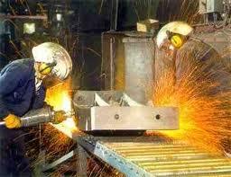 Povećana industrijska proizvodnja u RS