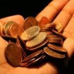 Inflacija u evrozoni biće 2,4 odsto