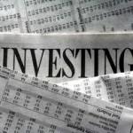 Zainteresovanost turskih kompanija za ulaganja u Crnu Goru
