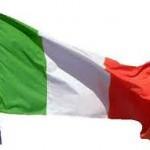 Rekordno velika nezaposlenost u Italiji