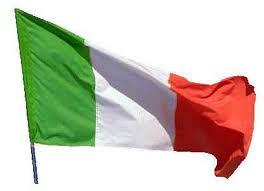 Vlada Italije ukida poreske olakšice Katoličkoj crkvi