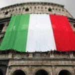 Pad BDP u Italiji veći od očekivanog