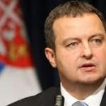 Dačić danas otvara 81. Međunarodni poljoprivredni sajam