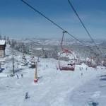 Sutra početak skijaške sezone