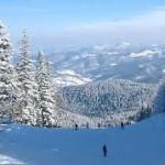 Danas na Jahorini besplatno skijanje