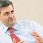 Jugoslav Pirić: Nedovoljno investiramo u IT
