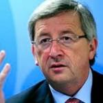 Junker: Nadam se da London neće pokvariti samit