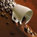 Meso i kafa skuplji – cijene ostalih namirnica miruju