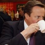 Pobuna u britanskoj vlasti zbog EU?