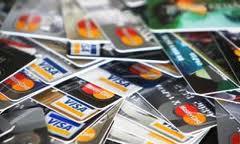Banke u Srbiji počele da zamjenjuju blokirane kartice