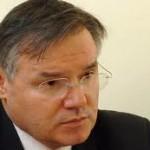 Kozarić: Ispunjavati međunarodne obaveze