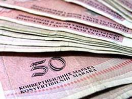 Podnesen izvještaj za utaju poreza i doprinosa od 24.800 KM