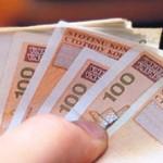 Finansijska pomoć penzionisanim pripadnicima Oružanih snaga
