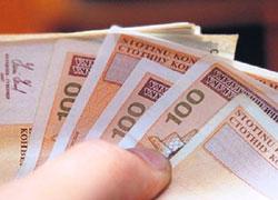 IRB lani odobrila 918 kreditnih zahtjeva