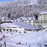 Srbija: Rekordna posjećenost zimskih turističkih centara