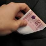 Efikasno suzbijanje korupcije u Srpskoj