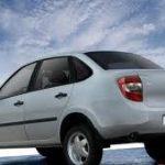 Srbija i Rusija o bescarinskom uvozu i izvozu vozila