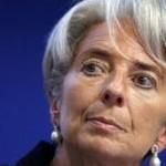 Lagar: Svjetska ekonomija u opasnosti