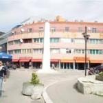 Na području opštine Livno izgubljeno oko 300 radnih mjesta