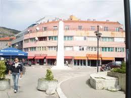 U Livanjskom kantonu za podsticaje izdvojeno oko milion KM