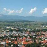 Opština Livno formira službu za kapitalne investicije