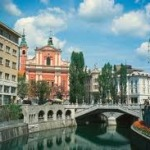 Slovenija neće plaćati štrajkovanje