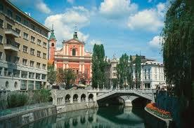 I Slovenija zamrzava ratifikaciju sporazuma Akta