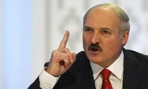 Lukašenko osvojio peti mandat