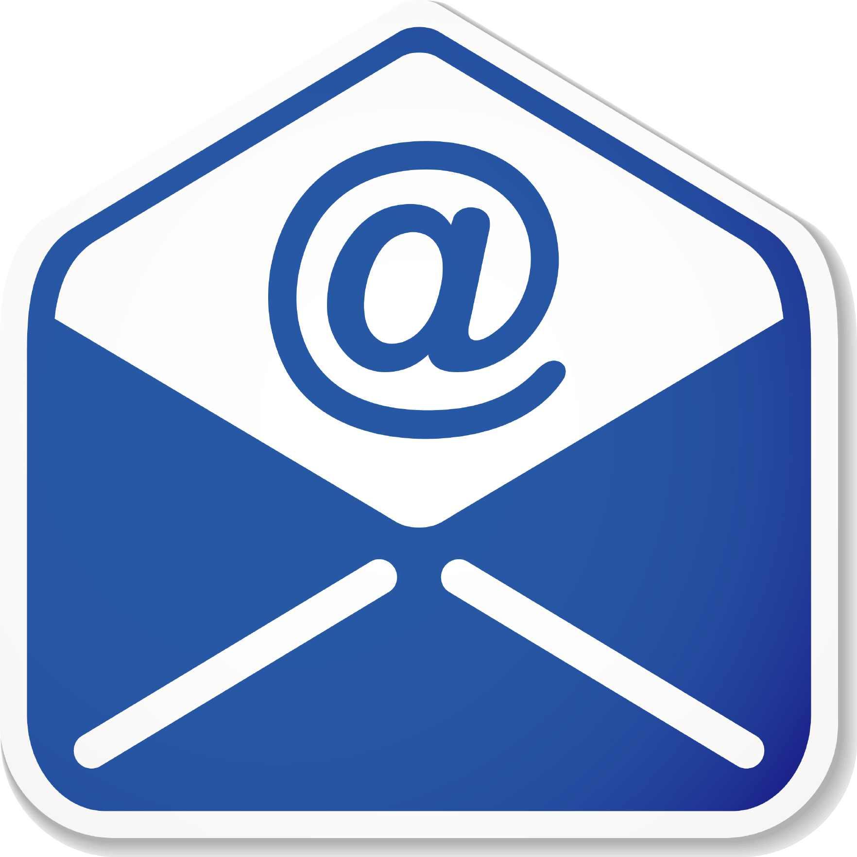 Provjeravanje mejla van radnog vremena